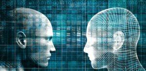 2020.09.16 AI New Vision