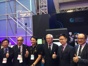 2020.09.252020 Taiwan Innovation Technology Expo Asia. Silicon Valley rate technology innovation debut